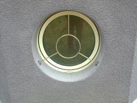 Décoration intérieur où extérieur